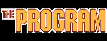 The-program-movie-logo.png