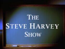 The steve harvey show logo.jpg