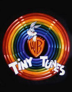 Tiny Toon Adventures computer games video games Tiny Toon Adventures The Plucky Duck Show pEkceZMdXd.jpg