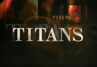 Titans (2000)