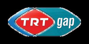 Trt gap.png