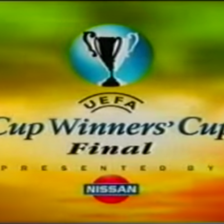 Uefa 1999.PNG
