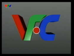 VFC (1997-2003).png