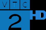 VTC2 HD logo