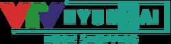 VTV Hyundai Home Shopping.png