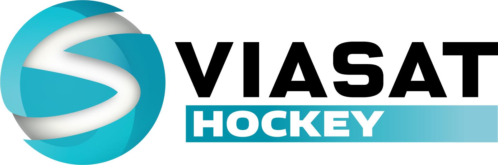 V Sport Hockey