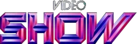 Videoshow1990.png