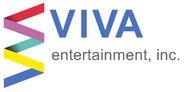 Viva-Entertainment-2010-logo-v2