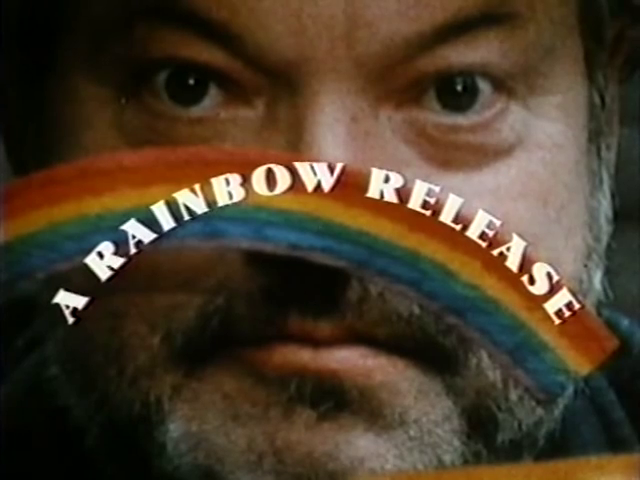 Rainbow Releasing Productions