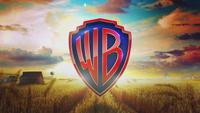 WBTV 2021 Superman & Lois