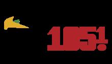 WOJO-FM 2016 logo.png