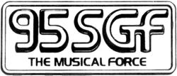 WSGF Savannah 1980.png