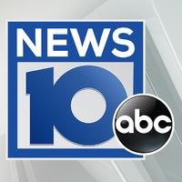 WTEN ABC 10 Albany New York