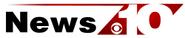 WTHI News 10 2006