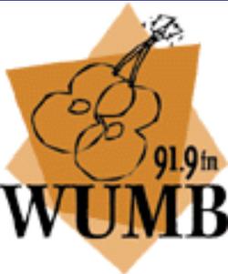 WUMB Boston 2000.png