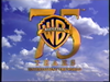 Warner Home Video (1998, 75th Anniversary Collection Promo) 75 Years Entertaining The World