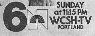 Wcsh 1979