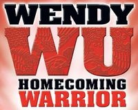 Wendywudy.png