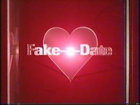 Fake-a-Date