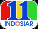 11 Tahun Indosiar