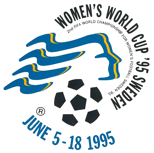 1995 FIFA Women's World Cup