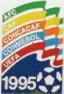 1995 King Fahd Cup.png
