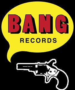 Bang Records