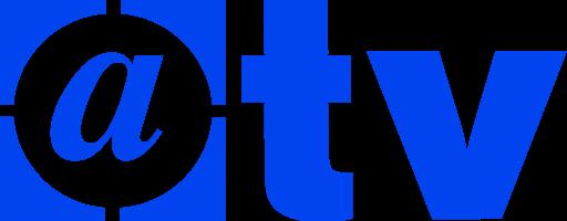Alternativa Televizija