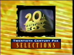 20th Century Fox Selections.png