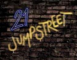 21 Jump Street.png
