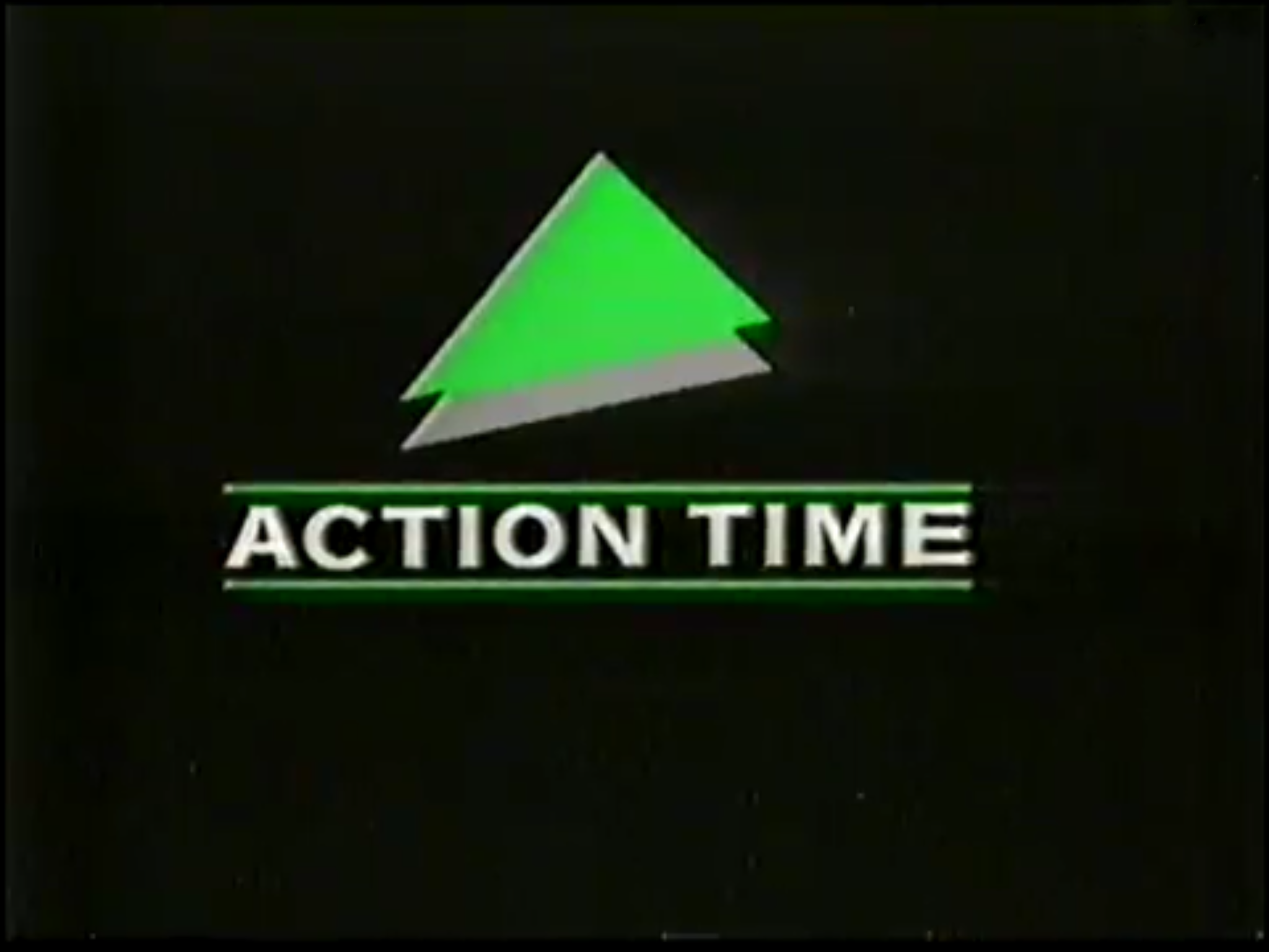 Action Time/Other