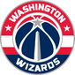 5671 washington wizards-primary-2016.png