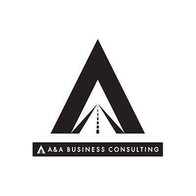 A&A Business Consulting