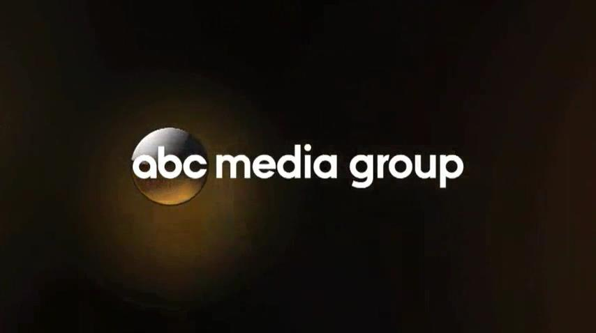 ABC Media Group