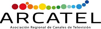 Asociación Regional de Canales de Televisión