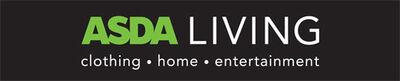 ASDA Living Logo small.jpg