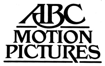 ABC Motion Pictures