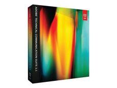 Adobe-132246544978165449872200694516451034.jpg