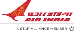 Air India Star Alliance.jpg