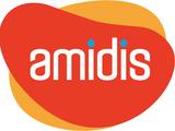 Amidis