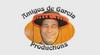 Amigos de Garcia - Earl S01E16