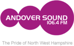 Andover Sound 2008.png