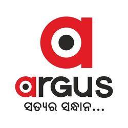 Argus News.jpeg
