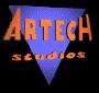 Artech3.png