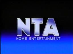 NTA Home Entertainment