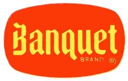 Banquet-1979.png