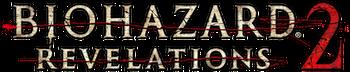 Biohazard - Revelations 2.png