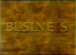 Business 1994.jpg