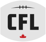 CFL 2016 Logo.png