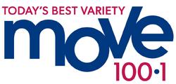 CIOO-FM Move 100.1.png